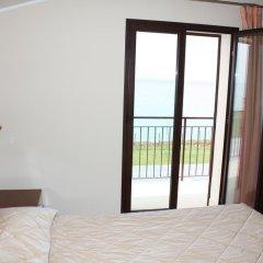 Отель Case Vacanze Bellavista Порт-Эмпедокле комната для гостей фото 5
