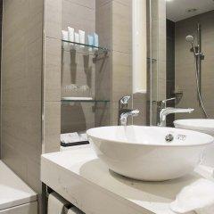Hotel Nikko Osaka ванная фото 2