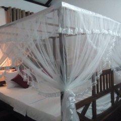 Отель Midigama Holiday Inn детские мероприятия