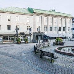 First Hotel Mårtenson фото 6