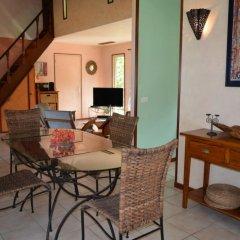Отель Maison Te Vini Holiday home 3 Французская Полинезия, Пунаауиа - отзывы, цены и фото номеров - забронировать отель Maison Te Vini Holiday home 3 онлайн удобства в номере
