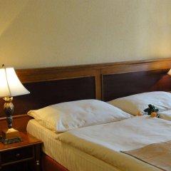 Hotel Continental комната для гостей