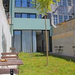 Отель Boavista Class Inn фото 7