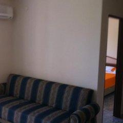 Irem Apart Hotel Мармарис комната для гостей фото 5