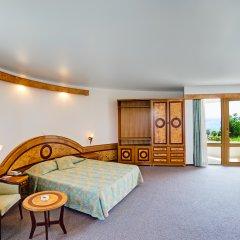 Rubi Hotel Турция, Аланья - отзывы, цены и фото номеров - забронировать отель Rubi Hotel онлайн комната для гостей