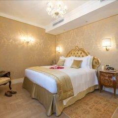 Отель Ai Reali di Venezia Италия, Венеция - 1 отзыв об отеле, цены и фото номеров - забронировать отель Ai Reali di Venezia онлайн фото 2