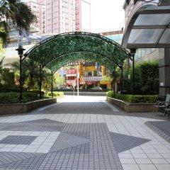 Отель City Lake Hotel Taipei Тайвань, Тайбэй - отзывы, цены и фото номеров - забронировать отель City Lake Hotel Taipei онлайн фото 5