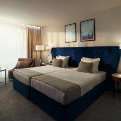 SG Astor Garden Hotel All Inclusive комната для гостей фото 2