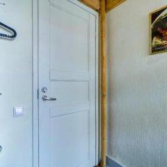 Гостиница 12 Chairs в Санкт-Петербурге отзывы, цены и фото номеров - забронировать гостиницу 12 Chairs онлайн Санкт-Петербург ванная