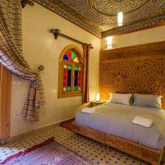 Отель Riad Al Fassia Palace Марокко, Фес - отзывы, цены и фото номеров - забронировать отель Riad Al Fassia Palace онлайн детские мероприятия