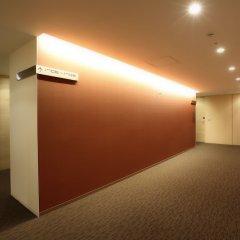 Отель Remm Hibiya Токио интерьер отеля фото 3