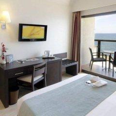Отель AluaSoul Palma - Adults Only Испания, Пальма-де-Майорка - отзывы, цены и фото номеров - забронировать отель AluaSoul Palma - Adults Only онлайн
