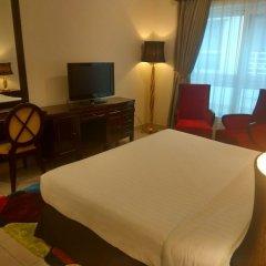Отель Al Manar Hotel Apartments ОАЭ, Дубай - отзывы, цены и фото номеров - забронировать отель Al Manar Hotel Apartments онлайн удобства в номере