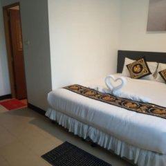 Отель Inspira Patong комната для гостей фото 3