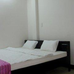 Отель Cosy House Homestay Хойан фото 4