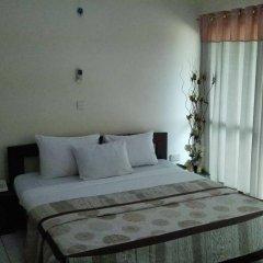 Ultimate Hotel комната для гостей фото 2