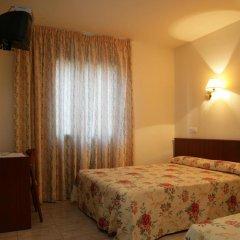 Отель Bella Dolores Испания, Льорет-де-Мар - отзывы, цены и фото номеров - забронировать отель Bella Dolores онлайн фото 3