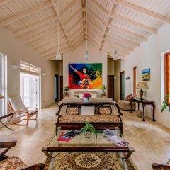 Отель Sadewa Villa комната для гостей фото 3