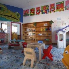 Отель Pharaoh Azur Resort детские мероприятия