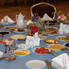 Buyuk Urartu Hotel Турция, Ван - отзывы, цены и фото номеров - забронировать отель Buyuk Urartu Hotel онлайн фото 3