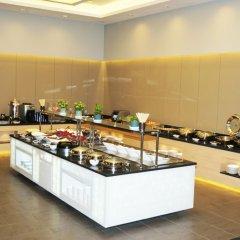 Отель Phoenix Pyeongchang Hotel Южная Корея, Пхёнчан - отзывы, цены и фото номеров - забронировать отель Phoenix Pyeongchang Hotel онлайн питание