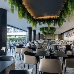Hotel Azoris Royal Garden Понта-Делгада питание
