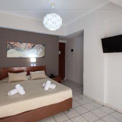 Отель Epidavros Hotel Греция, Афины - 7 отзывов об отеле, цены и фото номеров - забронировать отель Epidavros Hotel онлайн комната для гостей