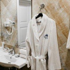 Бутик-отель Cruise Стандартный номер с различными типами кроватей фото 46