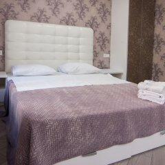 Гостиница Home-Hotel Vladimirskaya 7 Украина, Киев - отзывы, цены и фото номеров - забронировать гостиницу Home-Hotel Vladimirskaya 7 онлайн комната для гостей