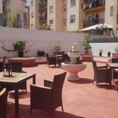 Отель Hostal Liwi Испания, Барселона - отзывы, цены и фото номеров - забронировать отель Hostal Liwi онлайн фото 6