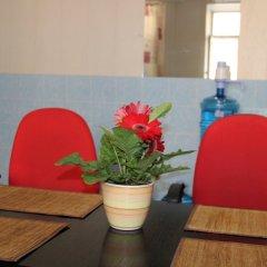 Hostel Kak doma Москва комната для гостей фото 3