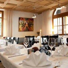 Hotel Gasthof Zum Kirchenwirt Пух-Халлайн фото 7