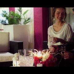 Отель Levante Италия, Фоссачезия - отзывы, цены и фото номеров - забронировать отель Levante онлайн гостиничный бар