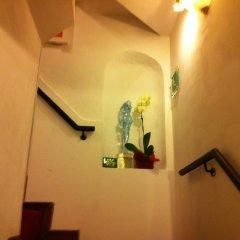 Отель Casa Artè Италия, Венеция - отзывы, цены и фото номеров - забронировать отель Casa Artè онлайн ванная