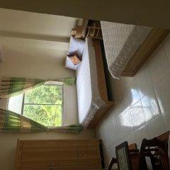 Отель OYO 1075 Freedom Hotel Вьетнам, Хошимин - отзывы, цены и фото номеров - забронировать отель OYO 1075 Freedom Hotel онлайн
