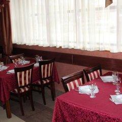 Гостиница Мини-Отель Альпари в Иркутске отзывы, цены и фото номеров - забронировать гостиницу Мини-Отель Альпари онлайн Иркутск питание фото 3