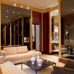 Отель Park Hyatt Paris Vendome комната для гостей фото 8