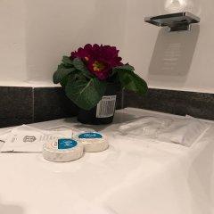 Отель Arch Rome Suites ванная фото 3
