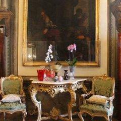 Отель Palazzo Abadessa Италия, Венеция - отзывы, цены и фото номеров - забронировать отель Palazzo Abadessa онлайн с домашними животными