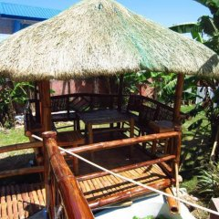 Отель John Mig Hotel Филиппины, Лапу-Лапу - отзывы, цены и фото номеров - забронировать отель John Mig Hotel онлайн фото 2