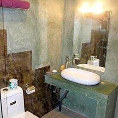 Отель Vista Villa Kapuru ванная фото 2