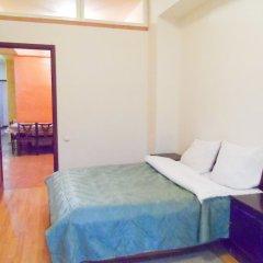 Отель Jermuk Guest House Армения, Джермук - отзывы, цены и фото номеров - забронировать отель Jermuk Guest House онлайн комната для гостей фото 5