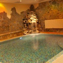 Отель Bulgaria Bourgas Болгария, Бургас - 1 отзыв об отеле, цены и фото номеров - забронировать отель Bulgaria Bourgas онлайн бассейн фото 2