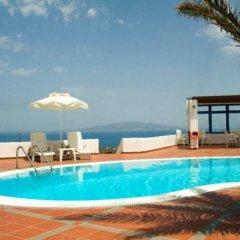 Отель Anemomilos Hotel Греция, Остров Санторини - отзывы, цены и фото номеров - забронировать отель Anemomilos Hotel онлайн с домашними животными