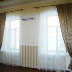 Гостиница Cozy Elegance Украина, Одесса - отзывы, цены и фото номеров - забронировать гостиницу Cozy Elegance онлайн удобства в номере