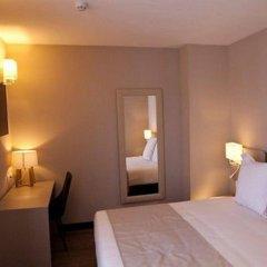Отель May Ramblas Hotel Испания, Барселона - отзывы, цены и фото номеров - забронировать отель May Ramblas Hotel онлайн комната для гостей