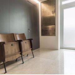 Отель Hemeras Boutique House Foscolo Iii удобства в номере