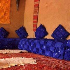 Отель La petite kasbah Марокко, Загора - отзывы, цены и фото номеров - забронировать отель La petite kasbah онлайн