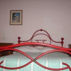 Отель Albergo Pace Италия, Читтадукале - отзывы, цены и фото номеров - забронировать отель Albergo Pace онлайн бассейн