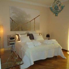 Отель Vatican Green House комната для гостей фото 5